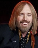 Doudesannonce Tom PETTY | Gainesville, Florida (USA) | Memento.lu
