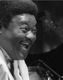 Doudesannonce Fats DOMINO | Harvey (USA) | Memento.lu