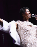 Doudesannonce Aretha FRANKLIN | Detroit, Michigan, (USA) | Memento.lu